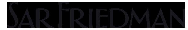 Sar-Friedman-Logo-6