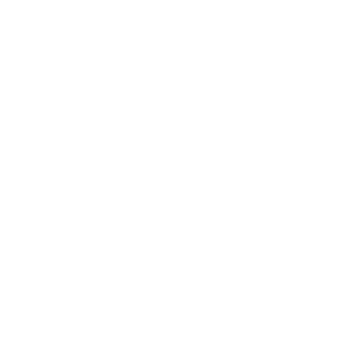Embodied-Womancraft-Icon-2